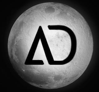 Aloona Design